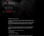 /media/zengridframework/imagecache/The-PERCH_o_klube----1-31c057c104b683784da4644c12ea27d7.jpg
